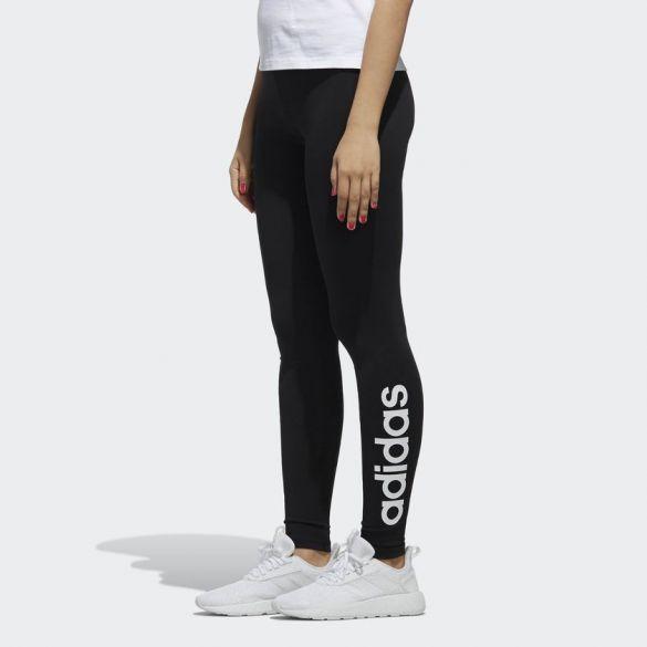 Женские леггинсы Adidas W Ce Legging DW7958