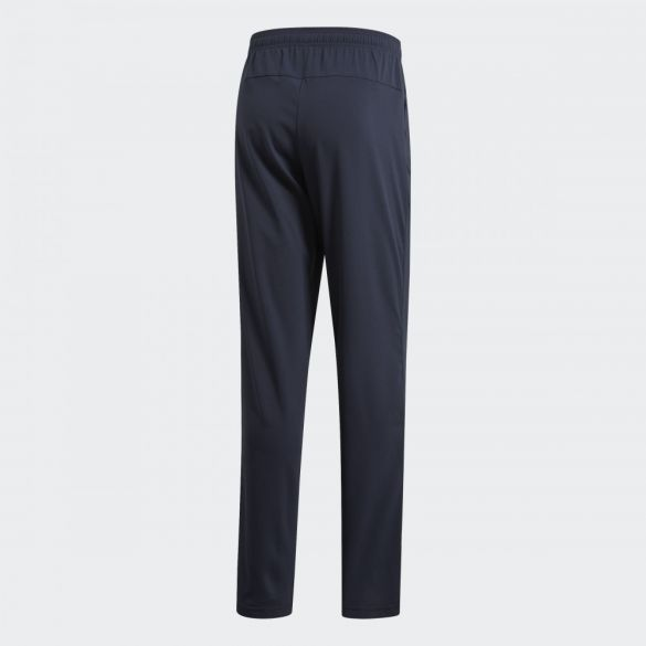 Спортивные брюки Adidas Essentials Plain Stanford Pants Regular DY3280