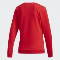 фото Свитшот Adidas W Ce Sweatshirt DZ7678