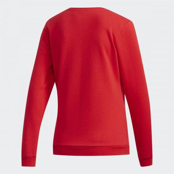 Свитшот Adidas W Ce Sweatshirt DZ7678