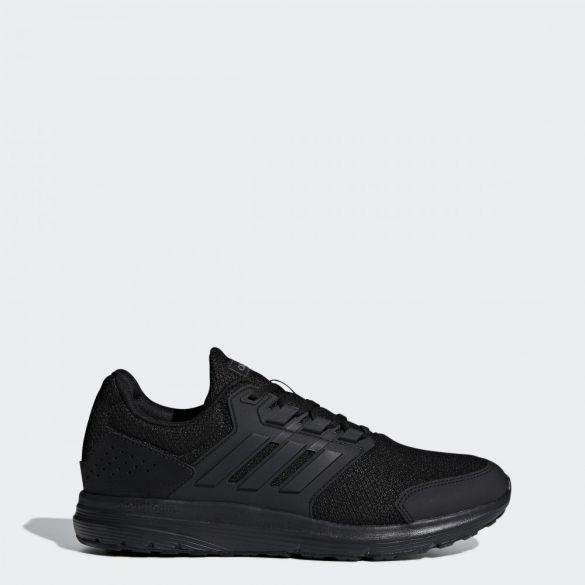 Мужские кроссовки Adidas Galaxy 4 F36171