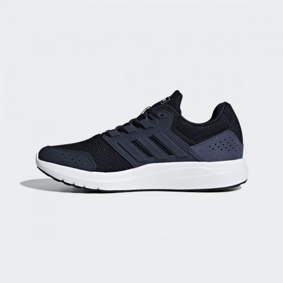 Мужские кроссовки Adidas Galaxy 4 F36173
