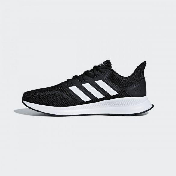 Мужские кроссовки Adidas Runfalcon F36199