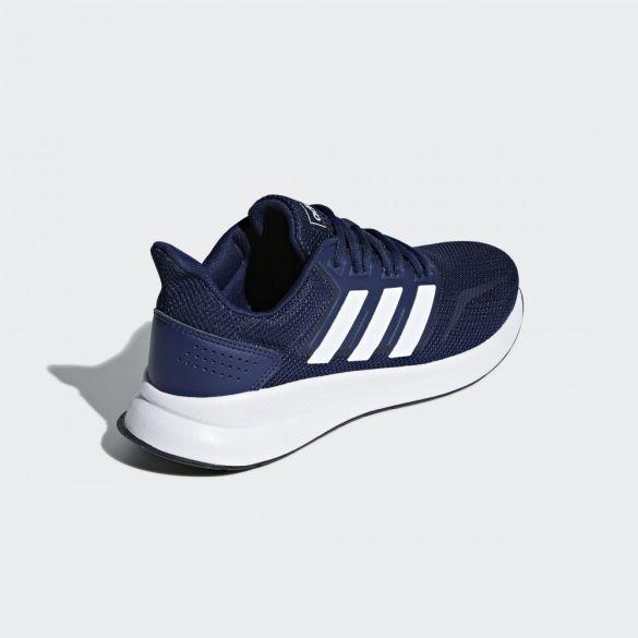 Мужские кроссовки Adidas Runfalcon F36201