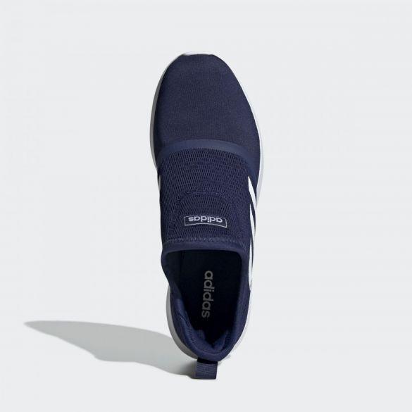 Мужские кроссовки Adidas Lite Racer Slipon F36664