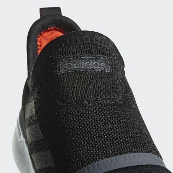 Мужские кроссовки Adidas Lite Racer Slipon F36667