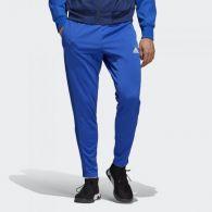 фото Брюки Adidas Condivo 18 Pants CF3681