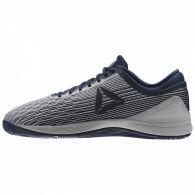 Мужские кроссовки Reebok Nano 8.0 CN1037