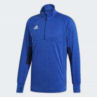Мужской джемпер Adidas Condivo Multisport Training CG0397