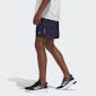 Шорты для бега Adidas Run it Short DQ2563
