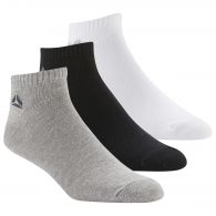 Три пары носков Reebok Active Core Inside Sock DU2996