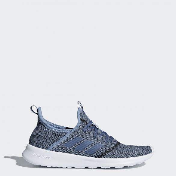 Женские кроссовки Adidas Neo Cloudfoam Pure B43628