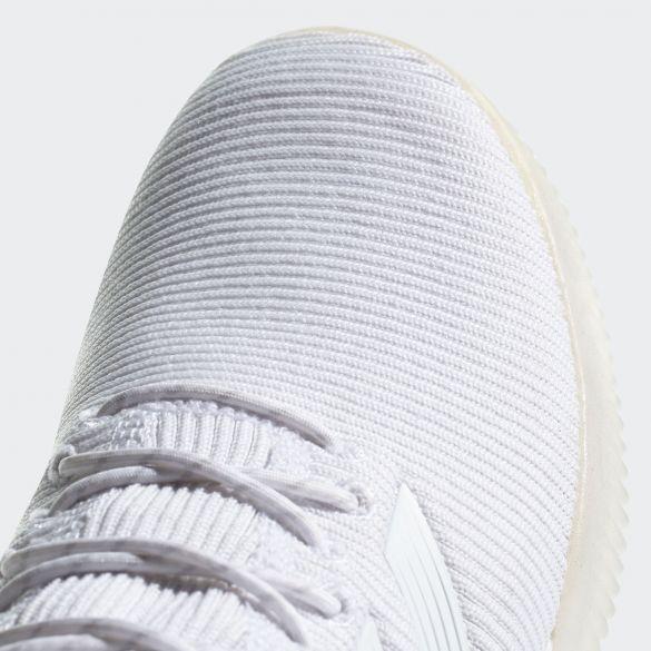 Футбольные кроссовки  Adidas Predator Tango 18. 1 TR CM7700