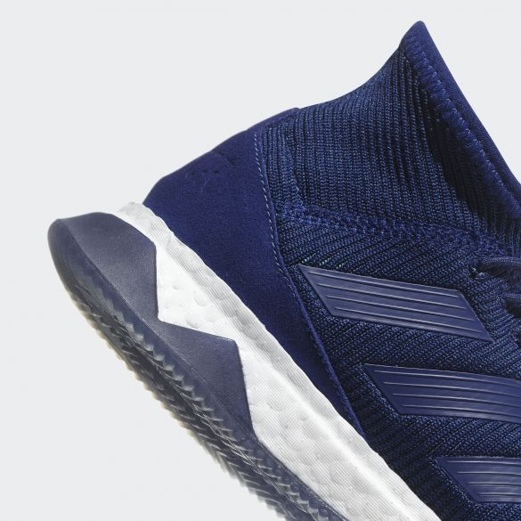 Мужские футбольные кроссовки Adidas Predator Tango 18.1 TR CP9270