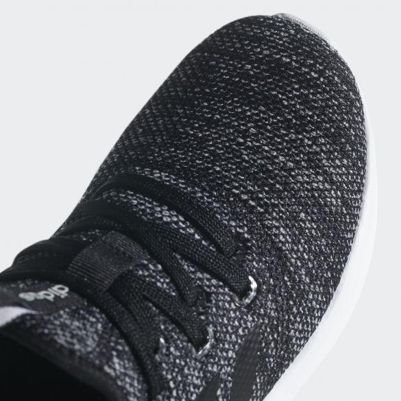 Женские кроссовки Adidas Neo Cloudfoam Pure DB0694