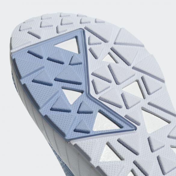 Женские кроссовки Adidas Neo Questar Byd W DB1689