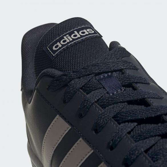 Мужские кроссовки Adidas Grand Court Base EE7906