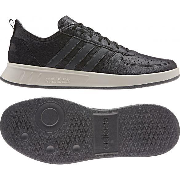 Мужские кроссовки Adidas Court 80 S EE9671