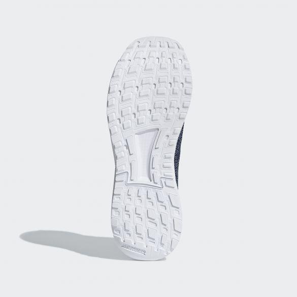 Мужские кроссовки Adidas Duramo 9 F35275