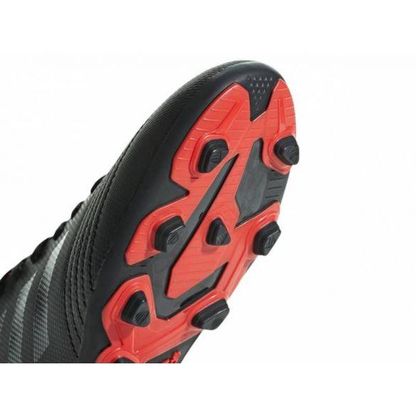Бутсы Adidas Predator 19.3 F35352
