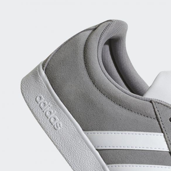 Мужские кеды Adidas Neo VL Court 2. 0 B43807