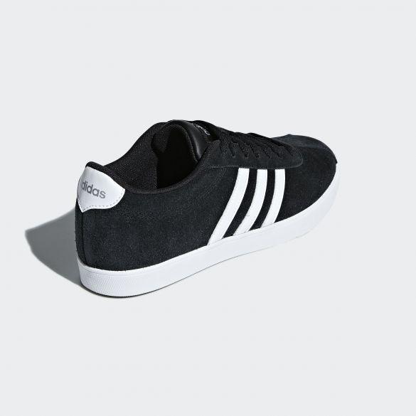 Женские кроссовки Adidas Courtset B44619