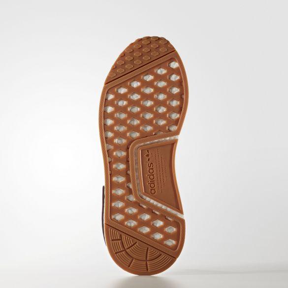 Женские кроссовки Adidas Originals NMD_XR1 Pimeknit BB2368