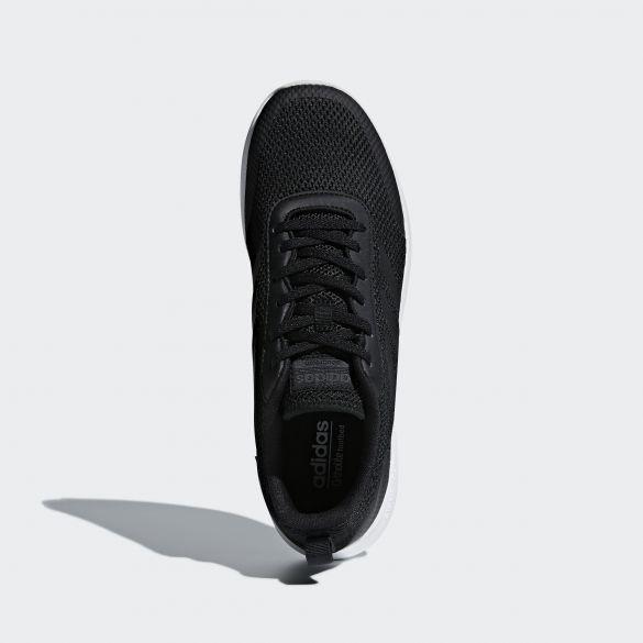 Мужские кроссовки Adidas Neo Argecy DB1464