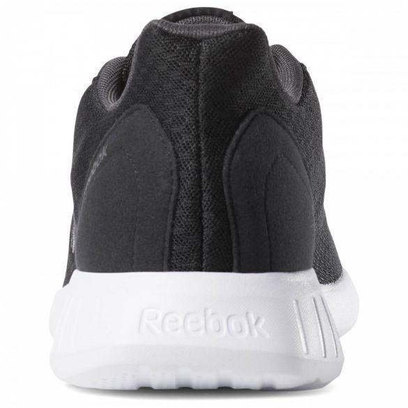 Мужские кроссовки Reebok Lite DV3919