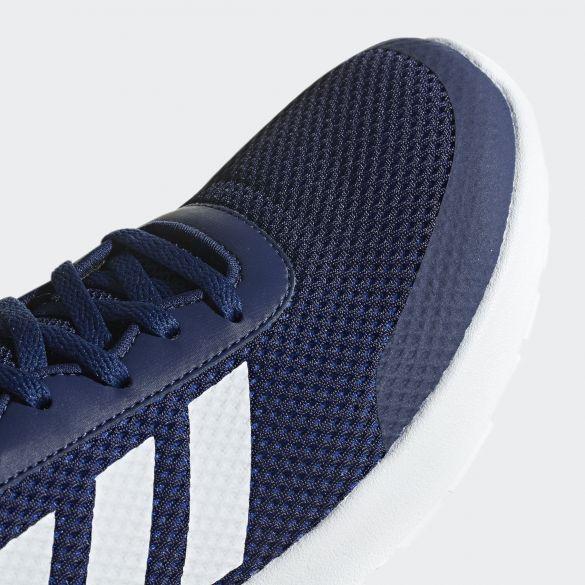 Мужские кроссовки Adidas Neo Argecy F34846