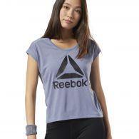 eee58f9d4ebe0f Жіночий спортивний одяг для тренувань Адідас | Рібок - купити в ...