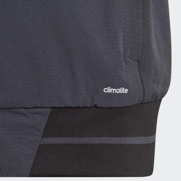 Детская куртка Adidas Tiro 17 AY2857