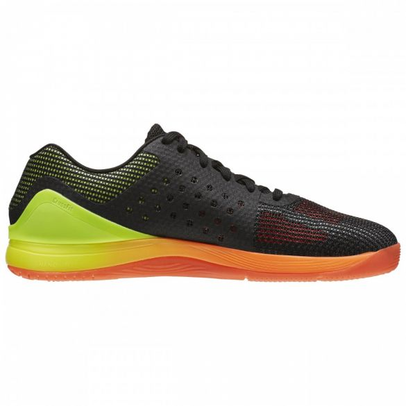 Мужские кроссовки Reebok CrossFit Nano 7.0 BD2829