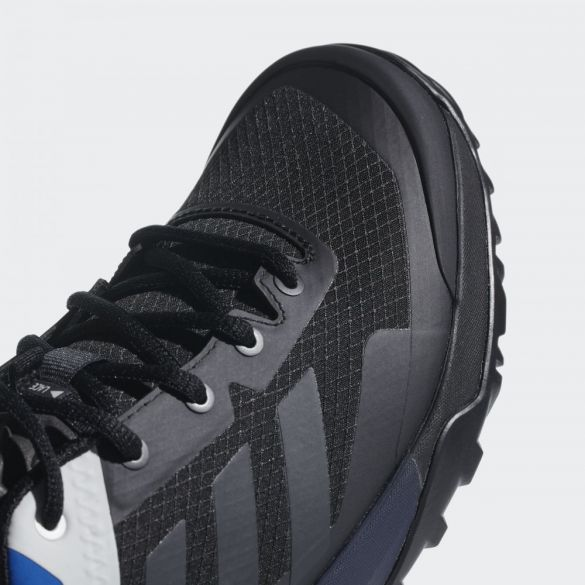 Мужские кроссовки Adidas Terrex Trail Cross SL CM7562