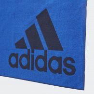 Полотенце Adidas Towel L DH2868
