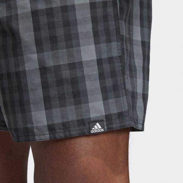 Шорты Adidas Check SH Ml DJ2122