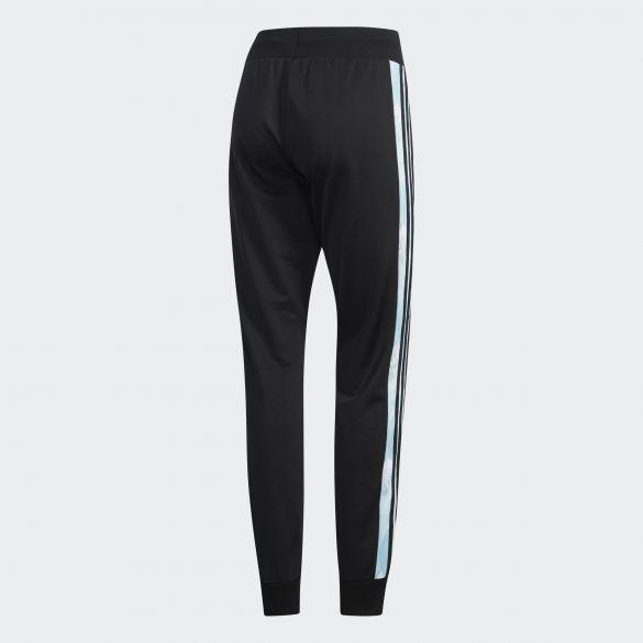 Женские брюки Adidas W FV Trackpant DW7818