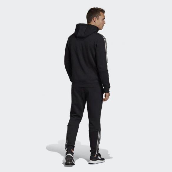 Спортивный костюм Adidas Essentials EI6203