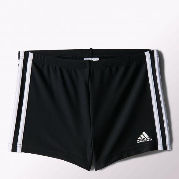Мужские плавки Adidas Boxer 3S S22932