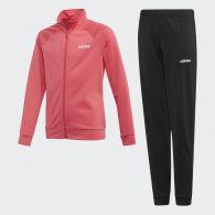 Спортивный костюм Adidas Entry EH6161