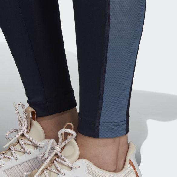 Леггинсы Adidas Enhanced Motion EH6452