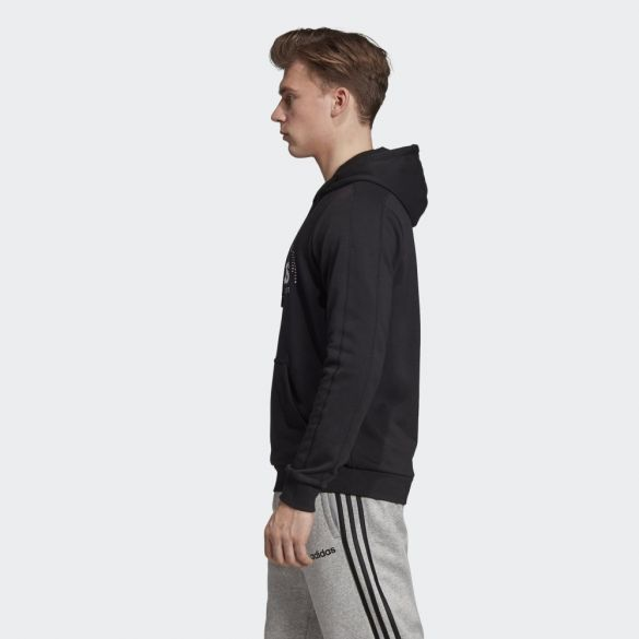 Худи Adidas Brilliant Basics EI4622