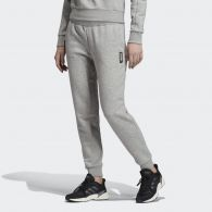 Брюки Adidas Brilliant Basics EI4630