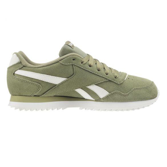 Мужские кроссовки Reebok Royal Glide Ripple Shoes CN4046