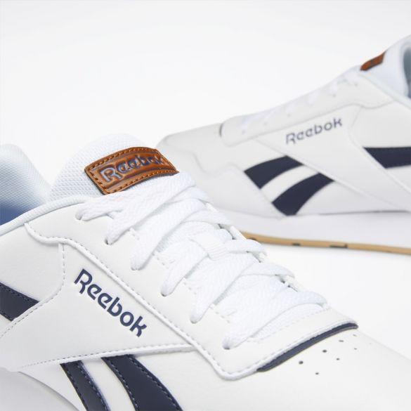 Мужские кроссовки Reebok Royal Glide DV8781