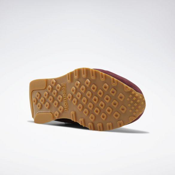 Мужские кроссовки Reebok Royal Ultra DV8827