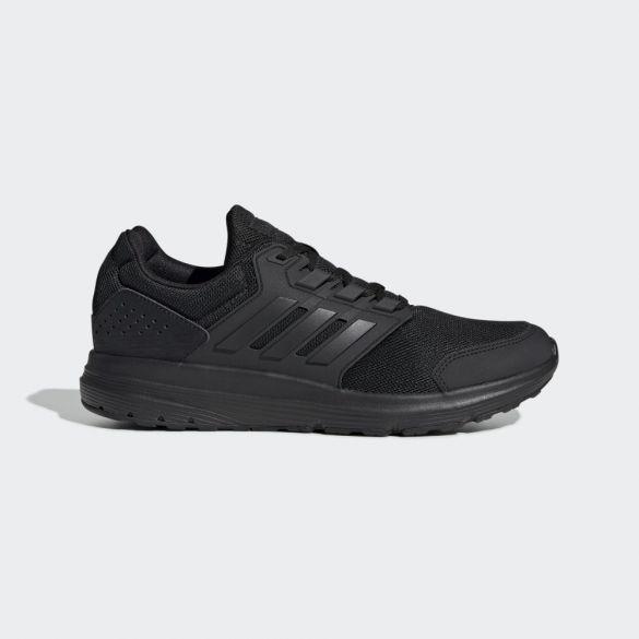 Мужские кроссовки Adidas Galaxy 4 EE7917