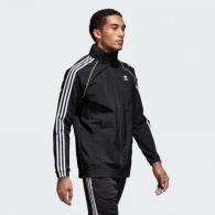 Ветровка Adidas SST M CW1309