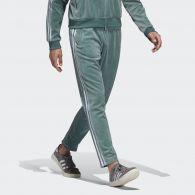 Брюки Adidas Cozy DV1620