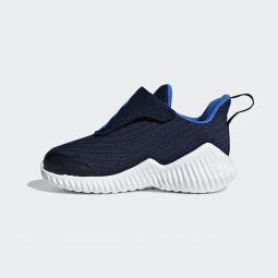 Детские кроссовки Adidas FortaRun BB9262